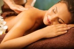 Esthéticienne a domicile saint jean de monts et massage bien être