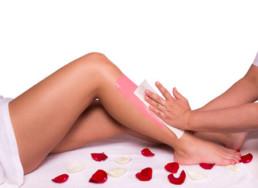 estheticienne a saint jean de monts, epilations, massages bien etre, orouet, massage tete a challans