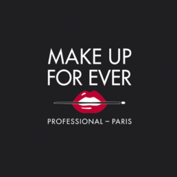 make up forever saint jean de monts challans massage a domicile