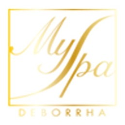 myspa a challans et saint jean de monts estheticienne massage