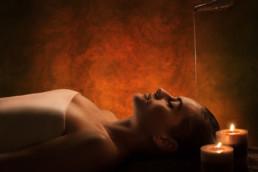 massage du monde a domicile sur saint gilles croix de vie et le fenouiller saint jean de monts