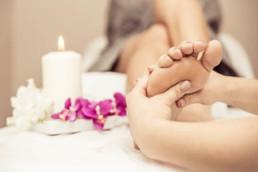 soins des mains et des pieds à domicile sur challans saint jean de monts et saint gilles corix de vie