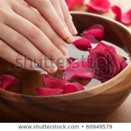 esthéticienne massage a domicile sur saint gilles croix de vie, esthéticienne a domicile challans en vendée